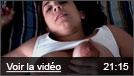 Voir la vidéo